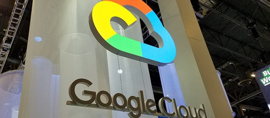 google-cloud-1