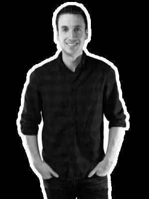 Seth Rosen