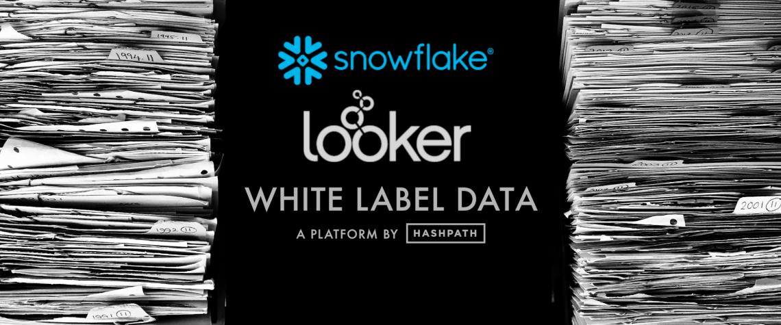 snowflakelookerheader-final